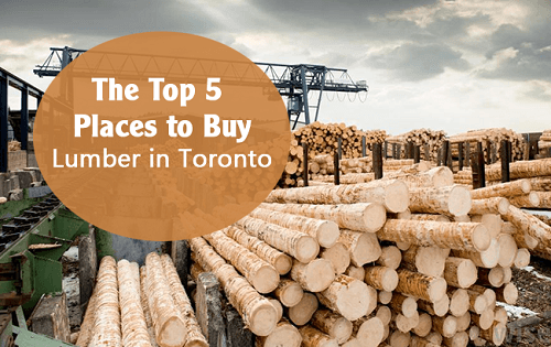 Places-to-Buy-Lumber-in-Toronto