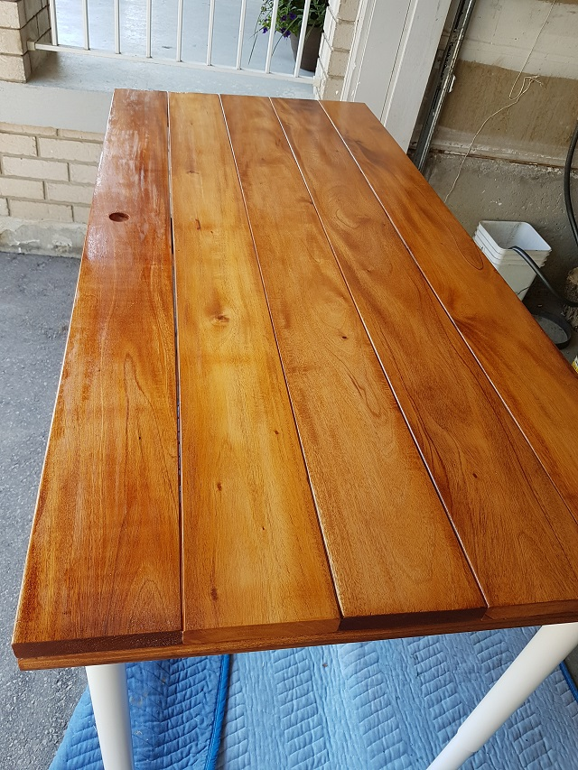5 Great Mahogany Woodworking Projects Green World Lumber