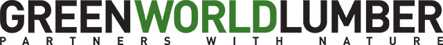 Green World Lumber