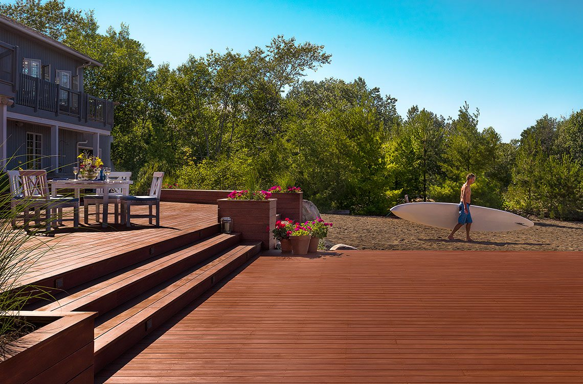 Mahogany Decking, mahogany wood supplier, hardwood suppliers Toronto Ontario, hardwood lumber suppliers Toronto, hardwood decking suppliers Toronto,